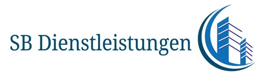 Bild zu SB Dienstleistungen in Hamburg