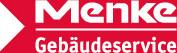 Bild zu Menke Gebäudeservice GmbH & Co. KG in Arnsberg