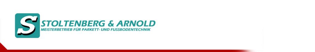 Bild zu Stoltenberg u. Arnold Raumgestaltung GmbH in Kiel