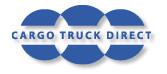 Bild zu Cargo Truck direct in Ratingen