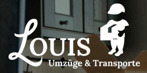 Bild zu Umzugsunternehmen Louis in Mainz