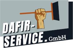 Bild zu Dafir Service GmbH in Wuppertal