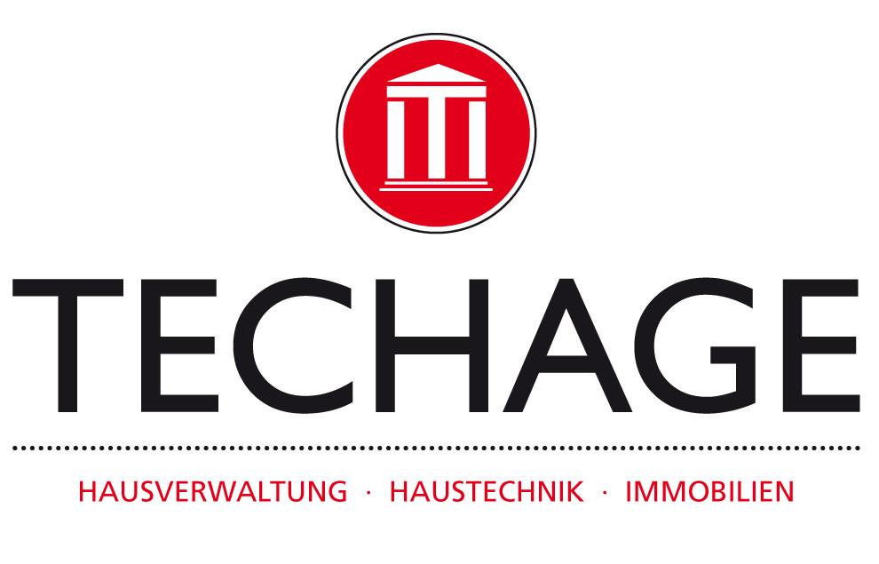 Bild zu Techage Hausverwaltung in Kiel