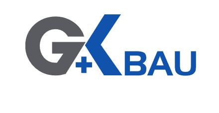 Bild zu G&K-Bau GmbH in Minden in Westfalen