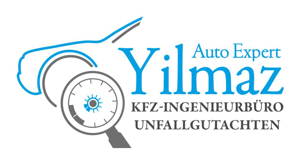 Bild zu Kfz-Gutachten Auto Expert Yilmaz in Berlin