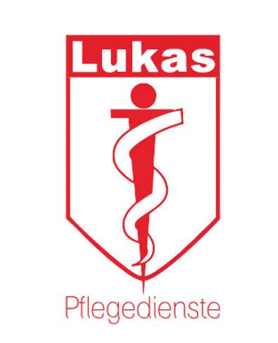 Bild zu Lukas Pflegedienst Duisburg in Duisburg