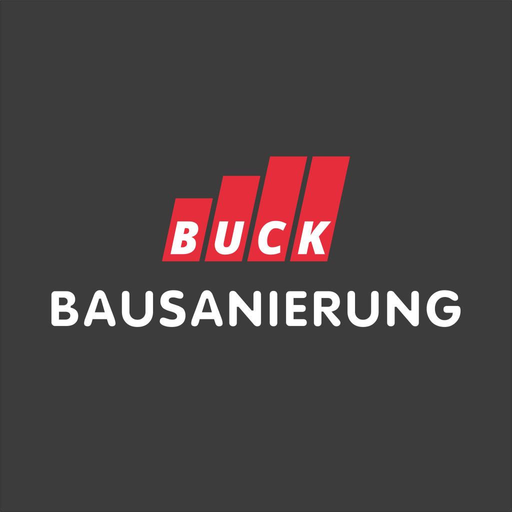 Bild zu Buck Bausanierung in Reinbek