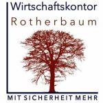 Bild zu Wirtschaftskontor Rotherbaum in Hamburg