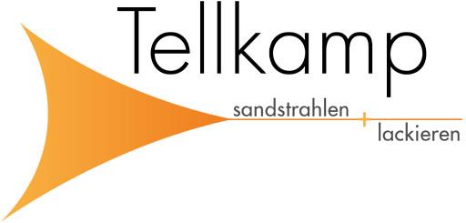 Bild zu Tellkamp Sandstrahlen + Lackieren in Osnabrück