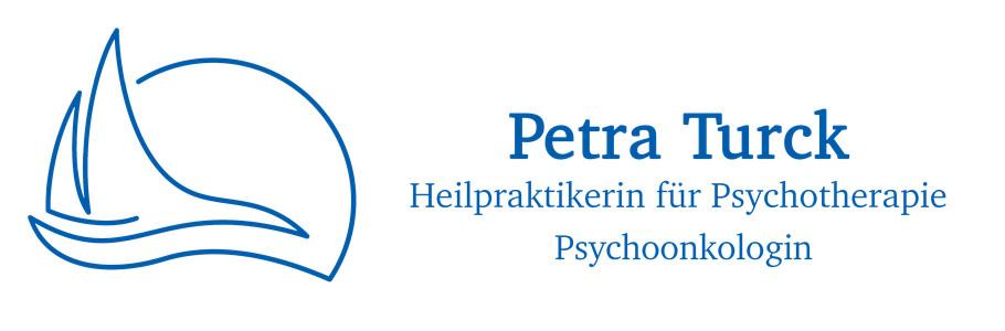 Bild zu Petra Turck Heilpraktikerin für Psychotherapie in Altena in Westfalen