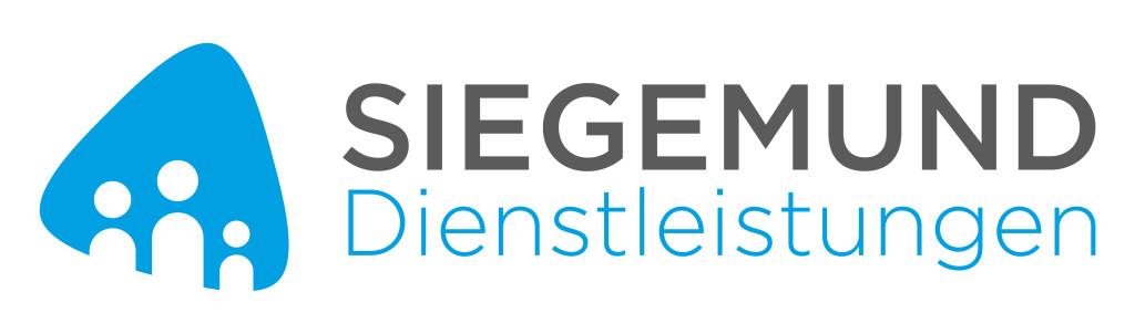 Bild zu Siegemund-Dienstleistungen Inh. Jasmin Siegemund in Langen in Hessen