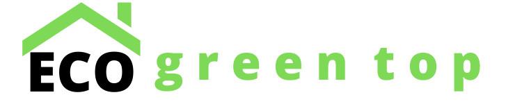 Bild zu Eco-Greentop in Mülheim an der Ruhr