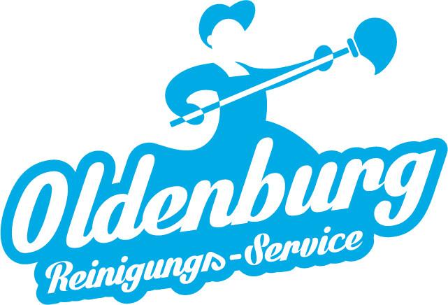 Bild zu Reinigungs-Service Oldenburg, Inh. Jan Oldenburg in Berlin