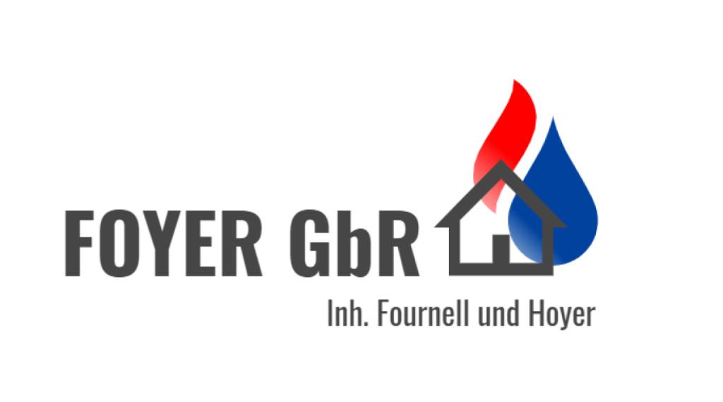 Bild zu Foyer GbR in Ingelheim am Rhein