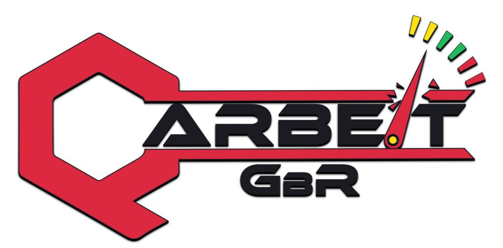 Bild zu QArbeit GbR in Durmersheim