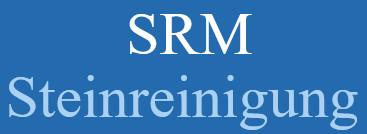 Bild zu SRM Steinreinigung in Duisburg