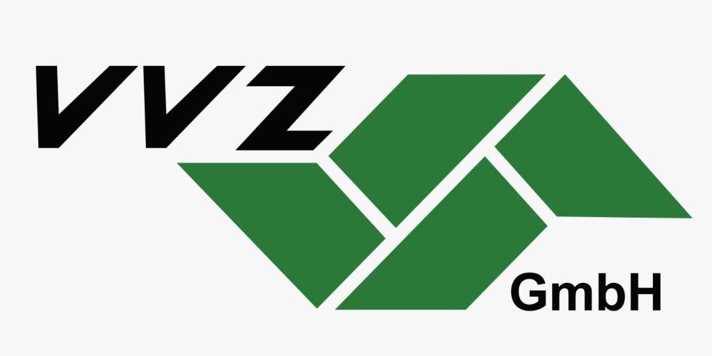 Bild zu VVZ Verbraucher Versicherung Vermittlungszentrum GmbH in Unna