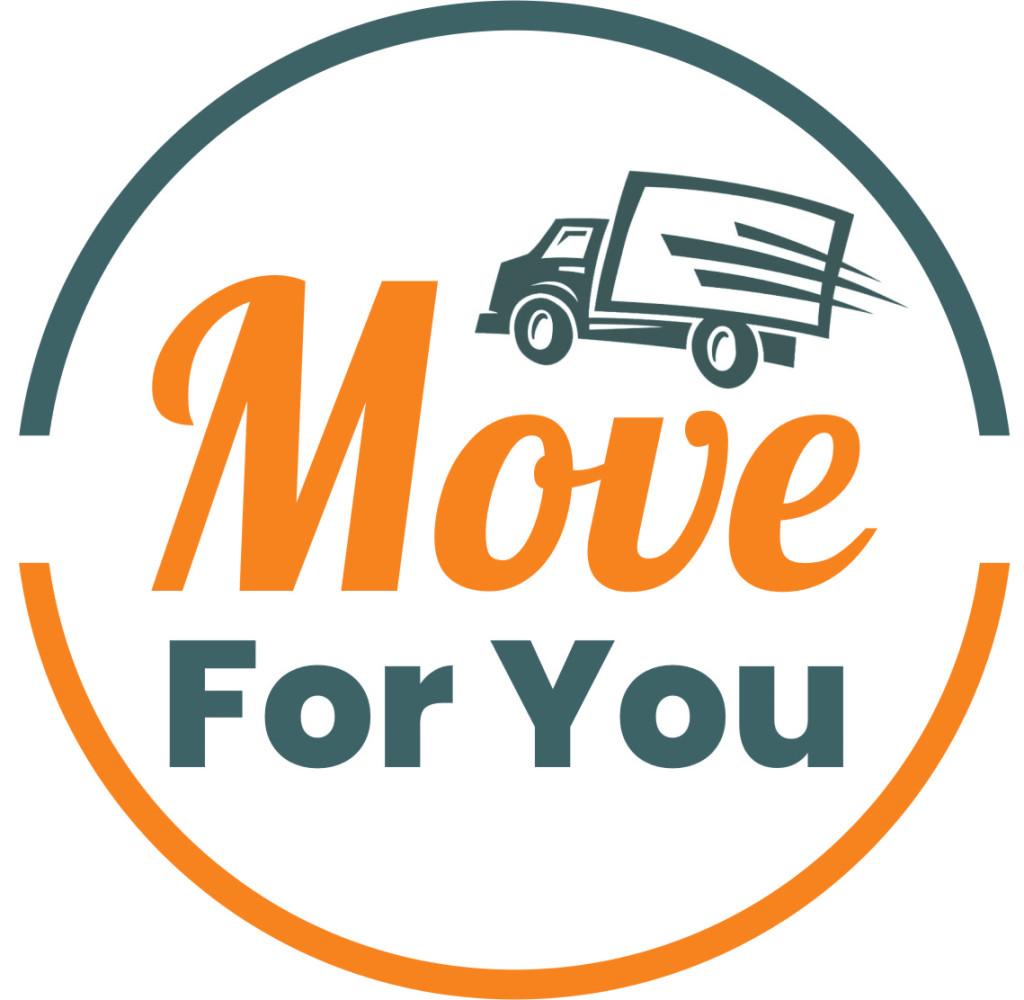 Bild zu Move For You GbR Umzug- und Transportunternehmen in Nordhausen in Thüringen