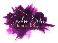 Bild zu Saskia Bader - Interior Design in Frankenthal in der Pfalz