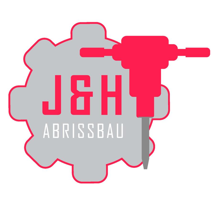 Bild zu J&H Abrissbau in Essen