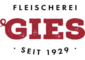Bild zu Fleischerei Gies GmbH in Großenlüder
