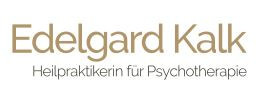 Bild zu Edelgard Kalk Heilpraktikerin für Psychotherapie in Ettlingen