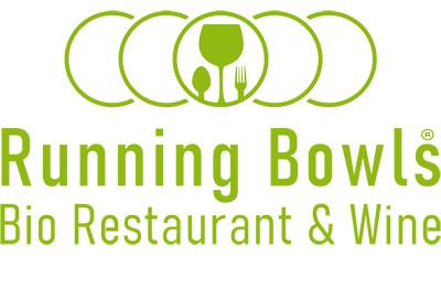 """Bild zu Running-Bowls """" Bio Restaurant & Wine in Köln"""