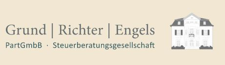Bild zu Grund Richter Engels PartGmbB Steuerberatungsgesellschaft in Bonn