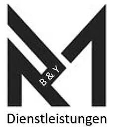 Bild zu RM Dienstleistungen GbR in Mainz