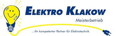 Bild zu Elektro Klakow GbR in Würselen