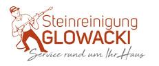 Bild zu Steinreinigung Glowacki in Mutterstadt