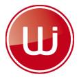 Bild zu Wienands Print&Medien GmbH in Bad Honnef