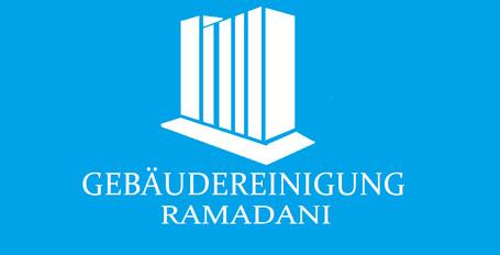 Bild zu Gebäudereinigung Ramadani in Mönchengladbach