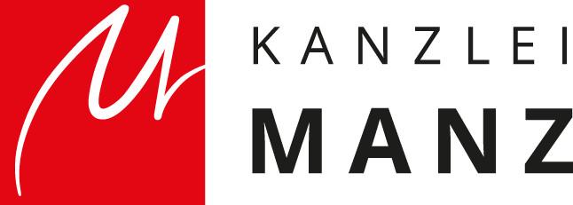 Bild zu Fachanwalt für Arbeitsrecht Frankfurt Kanzlei Regina Manz in Frankfurt am Main