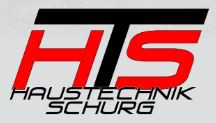 Bild zu Haustechnik Schürg in Fulda