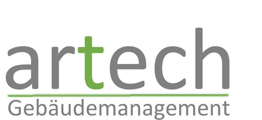 Bild zu Artech Electrics UG (haftungsbeschränkt) in Dortmund