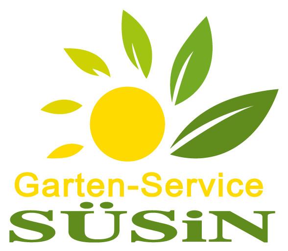 Bild zu Garten-Service Süsin in Langenselbold