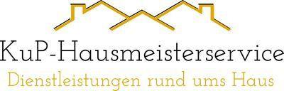 Bild zu KuP-Hausmeisterservice in Fürstenfeldbruck
