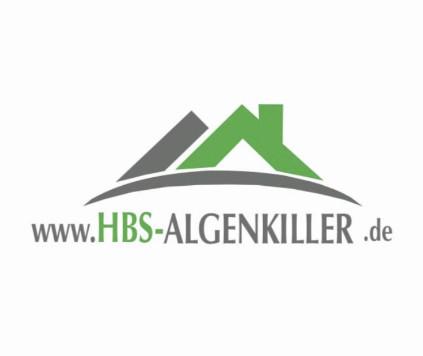 Bild zu HBS-Algenkiller in Fürth in Bayern