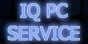 Bild zu IQ PC SERVICE Computer Service Düsseldorf in Düsseldorf