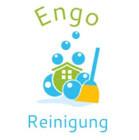 Bild zu Engo Gebäudeservice in Hamburg