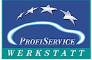 Logo von KFZ.- Meisterbetrieb Nohman GbR