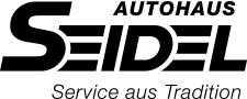 Bild zu Autohaus Seidel Steffen Seidel e.K in Zwickau