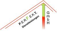 Bild zu P.E.R.F.E.K.T. Dienstleistungen GmbH in Hamm in Westfalen