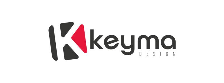 Bild zu Keyma Bad & Küchen Design in Leverkusen