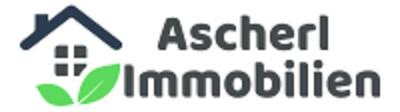 Bild zu Ascherl-Immobilien in Rülzheim