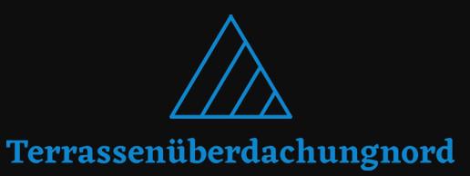 Bild zu Terrassenueberdachungnord in Pinneberg