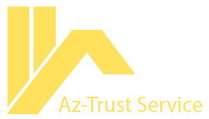 Bild zu Az-Trust Service in Erlangen