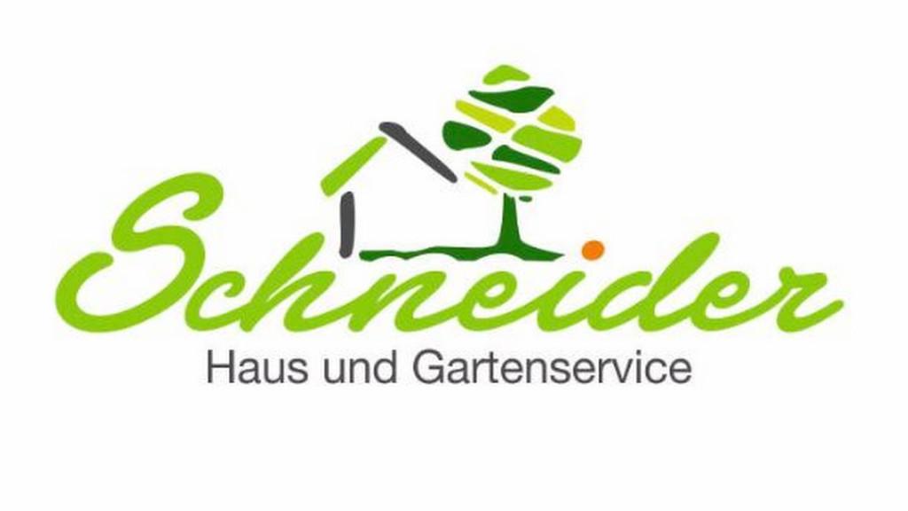 Bild zu Haus und Garten Schneider in Porta Westfalica