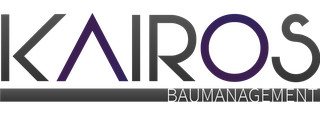 Bild zu KAIROS Baumanagement GmbH in Kirchzarten